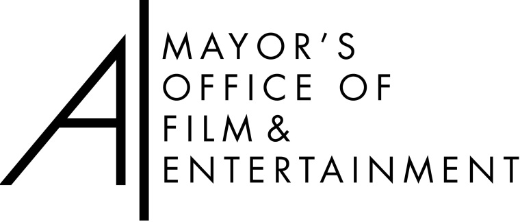 Atl Mayors Office Film