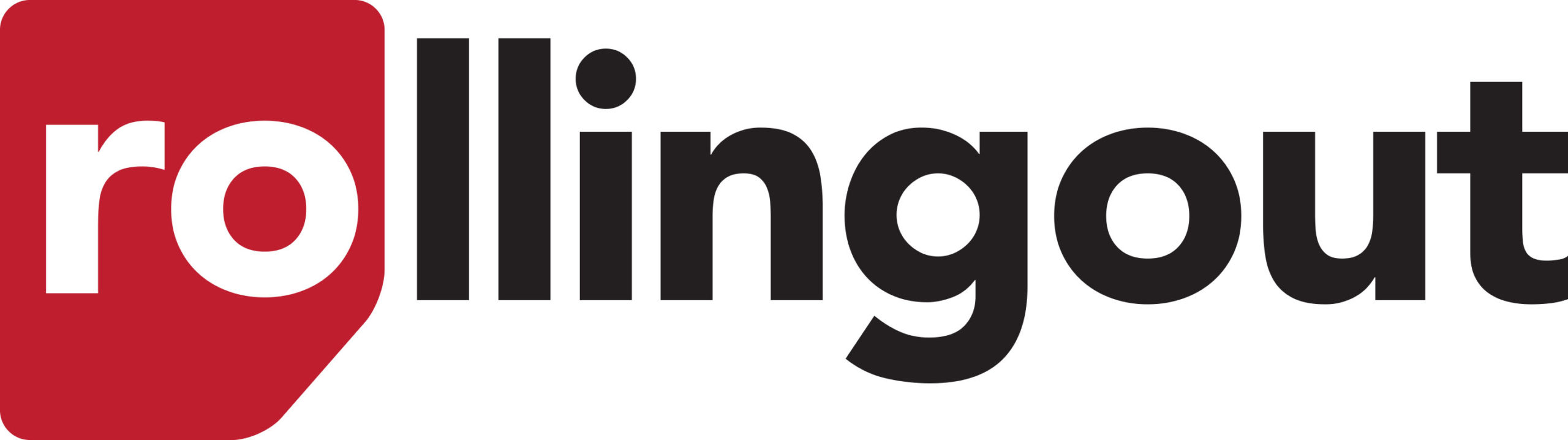 Rolling Out Logo-New (2013)