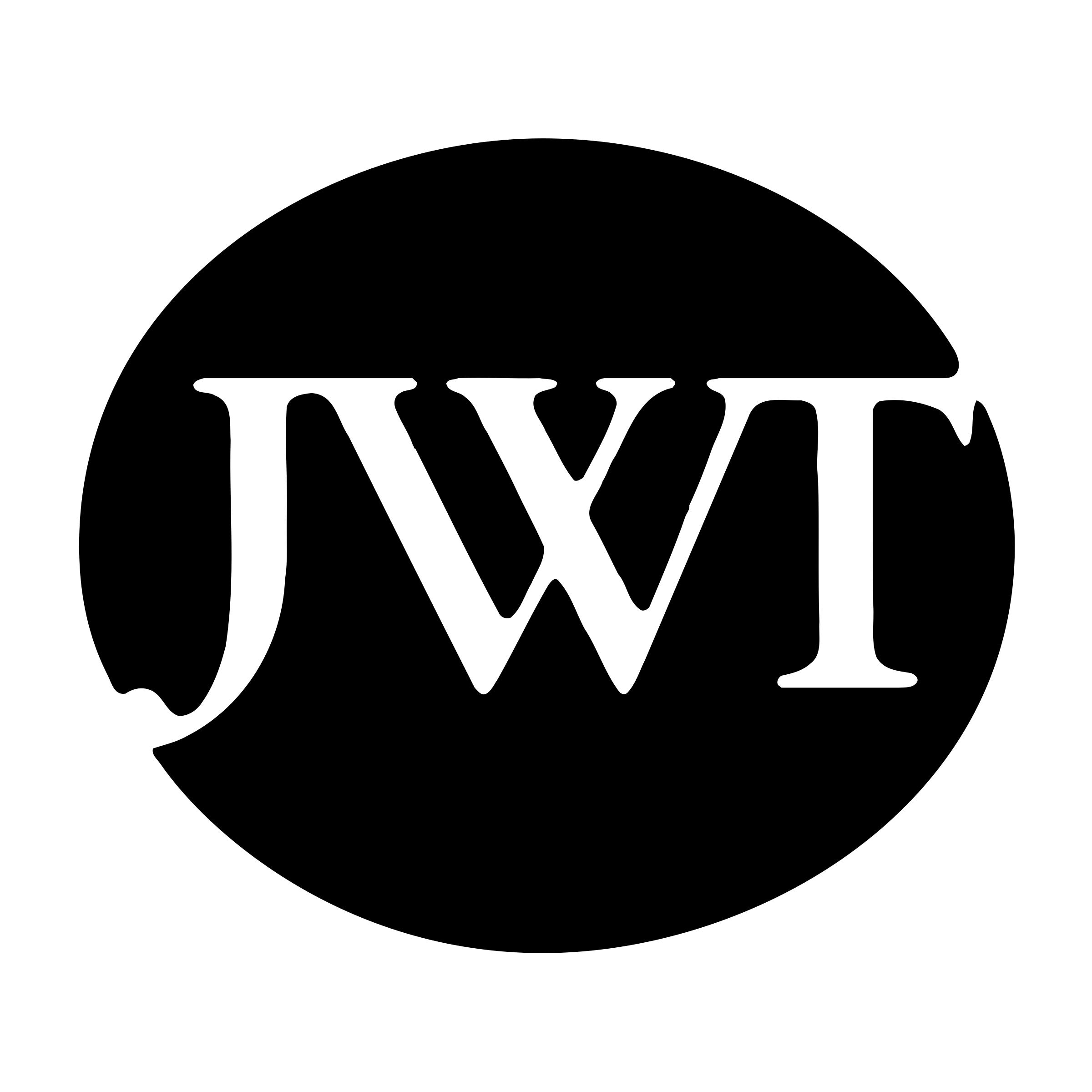 jwt-logo-png-transparent